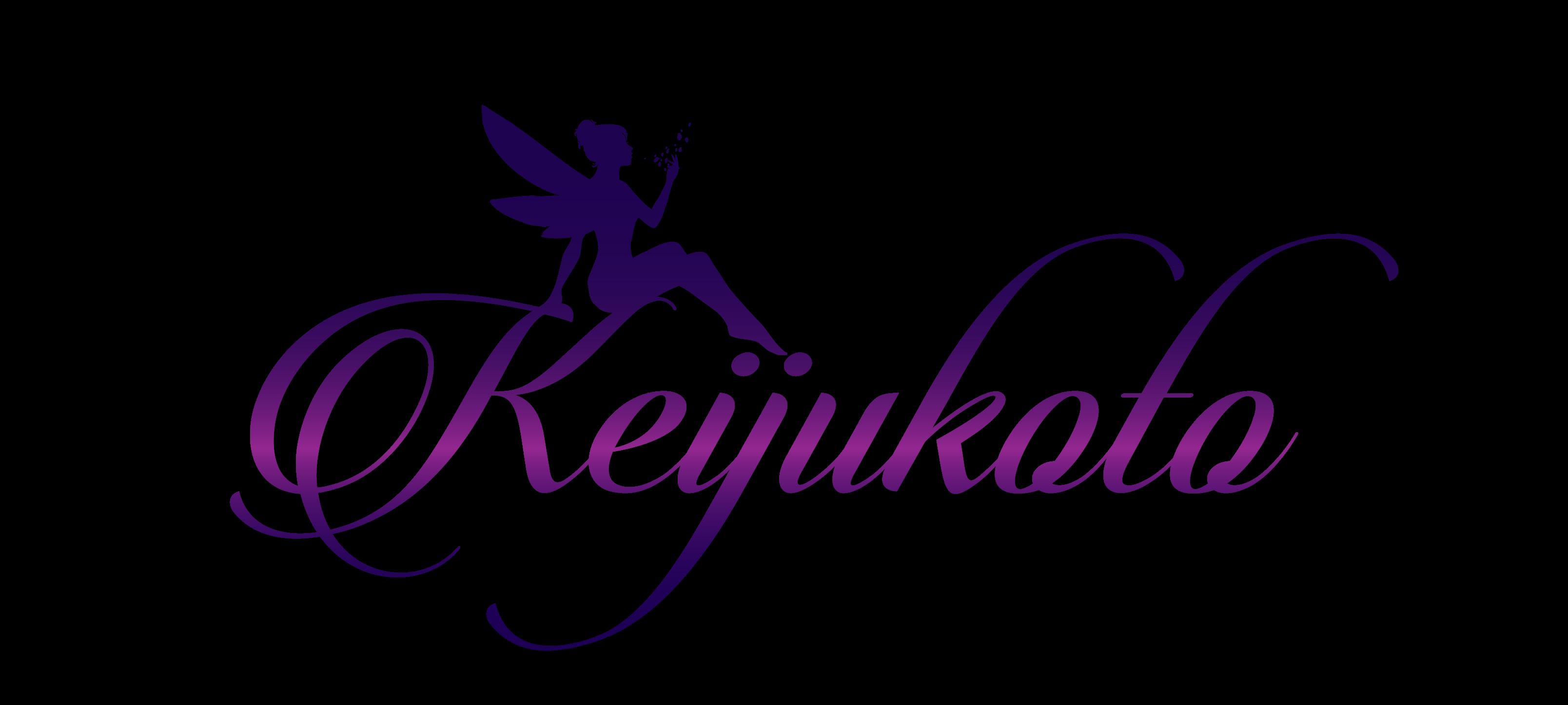 Keijukoto
