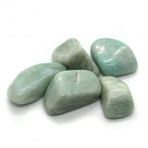 amatsoniitti kivi
