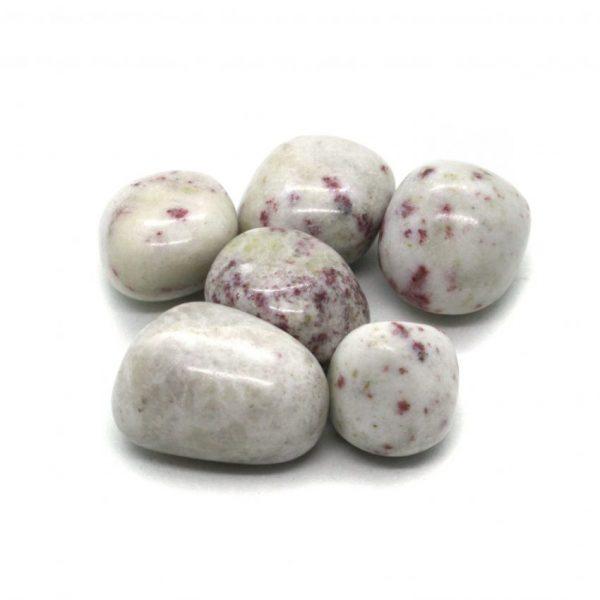 sinabriitti cinabrite kivi