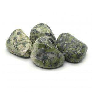 serpentiini kivi